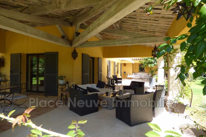 Photo n°7 - Vente maison Grimaud 83310 - 2 750 000 €
