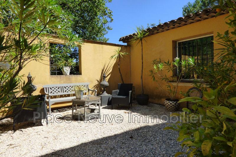 Photo n°2 - Vente maison Grimaud 83310 - 2 750 000 €