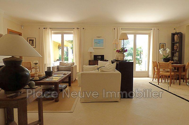 Photo n°9 - Vente maison Grimaud 83310 - 2 750 000 €