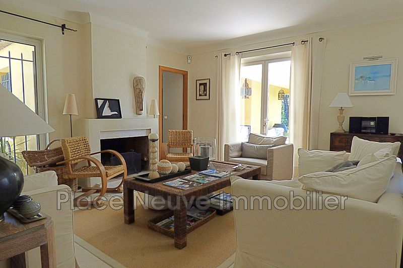 Photo n°10 - Vente maison Grimaud 83310 - 2 750 000 €