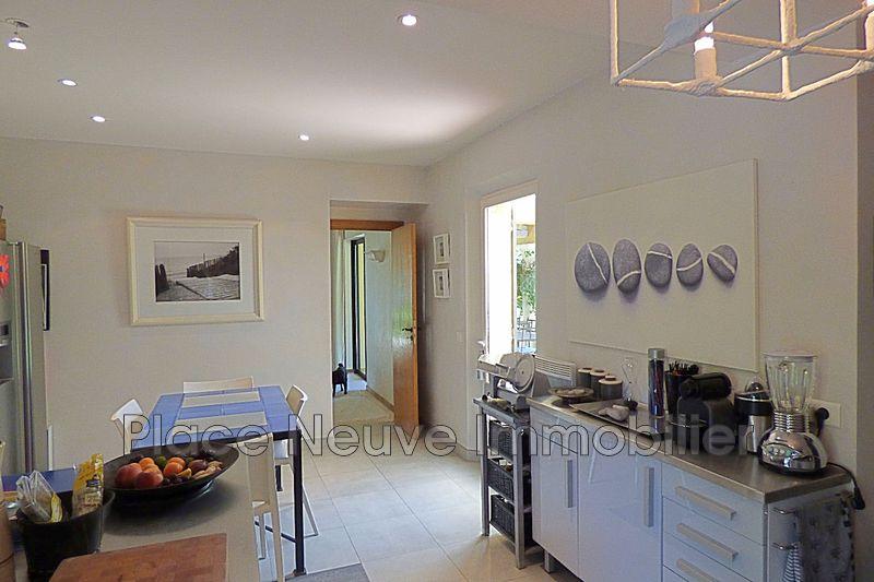 Photo n°12 - Vente maison Grimaud 83310 - 2 750 000 €