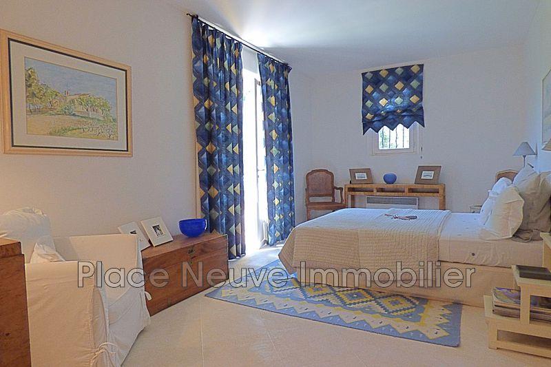 Photo n°13 - Vente maison Grimaud 83310 - 2 750 000 €