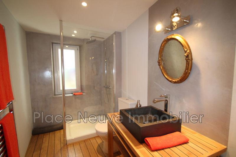 Photo n°5 - Vente maison de village La Garde-Freinet 83680 - 278 000 €