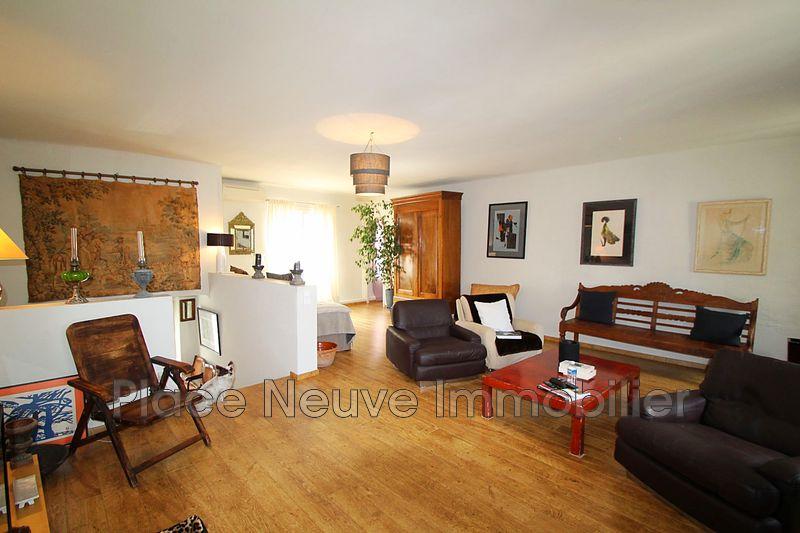 Photo n°4 - Vente maison de village La Garde-Freinet 83680 - 278 000 €