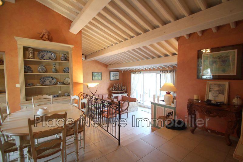 Photo n°14 - Vente maison marina Cogolin 83310 - 1 700 000 €