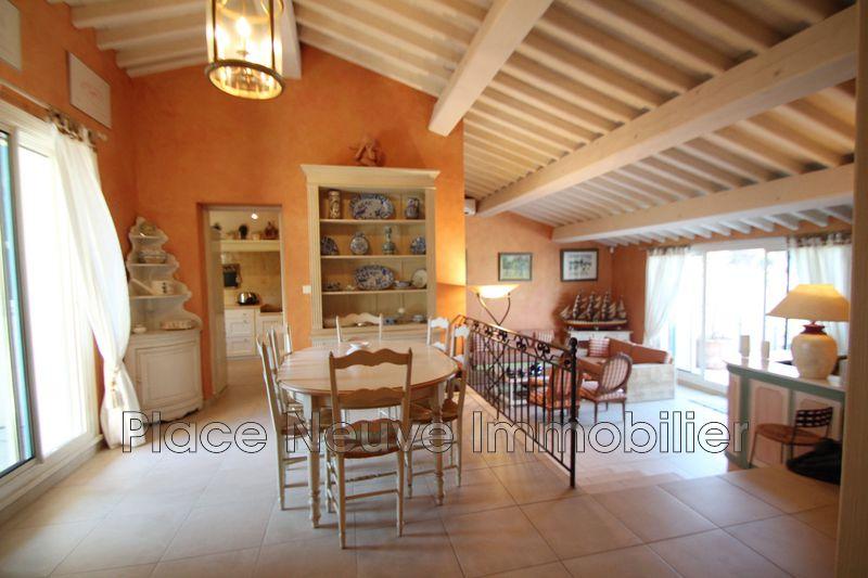 Photo n°13 - Vente maison marina Cogolin 83310 - 1 700 000 €