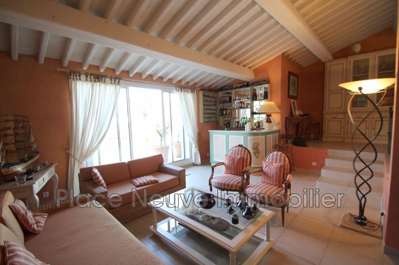 Photo n°15 - Vente maison marina Cogolin 83310 - 1 700 000 €