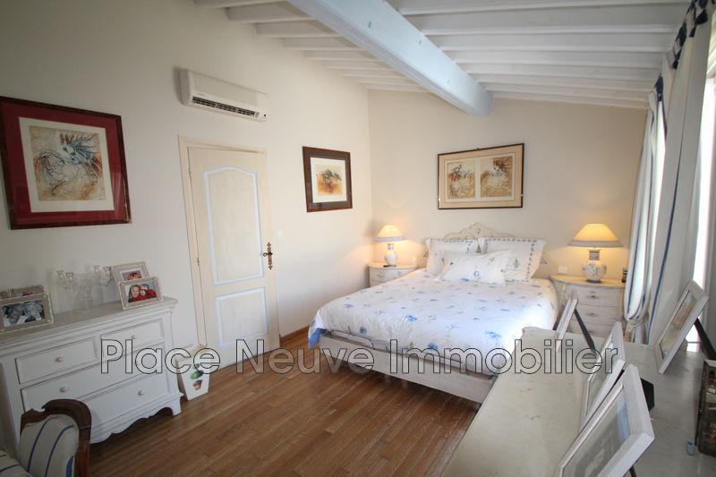 Photo n°12 - Vente maison marina Cogolin 83310 - 1 700 000 €