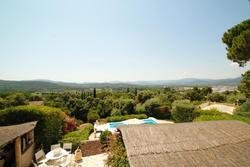 Photos  Maison Villa provençale à vendre Gassin 83580
