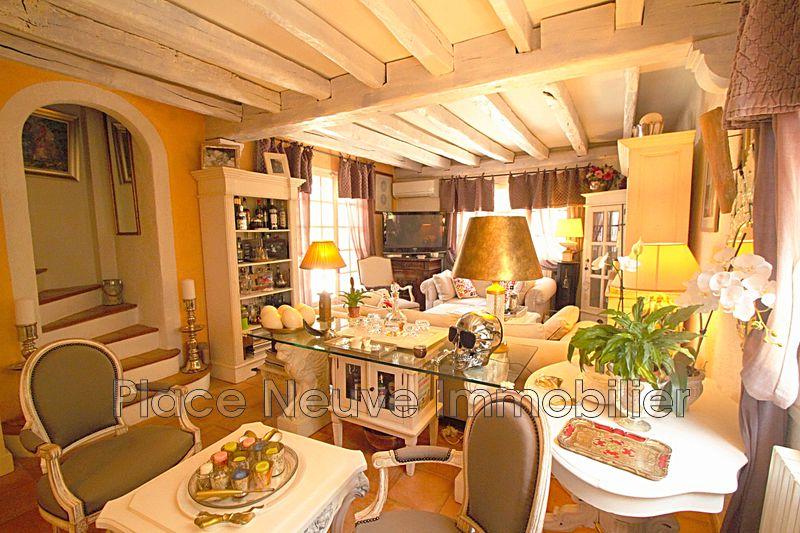 Photo n°10 - Vente Maison villa provençale Gassin 83580 - 1 995 000 €