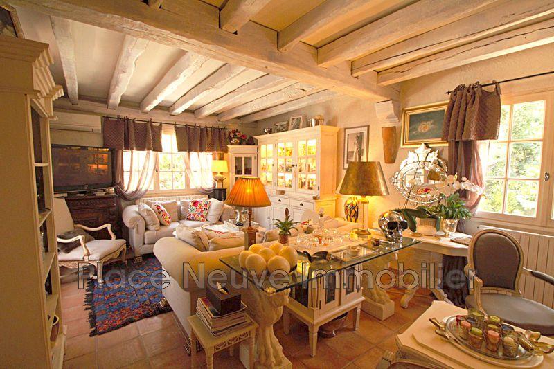 Photo n°11 - Vente Maison villa provençale Gassin 83580 - 1 995 000 €