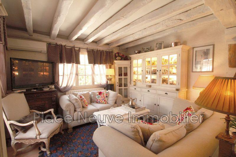 Photo n°8 - Vente Maison villa provençale Gassin 83580 - 1 995 000 €