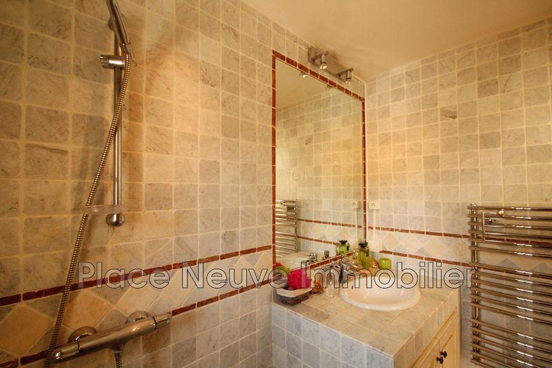 Photo n°13 - Vente Maison villa provençale Gassin 83580 - 1 995 000 €