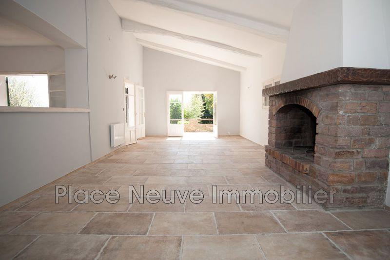 Photo n°8 - Vente appartement Grimaud 83310 - 560 000 €