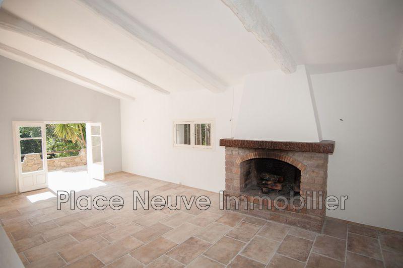 Photo n°9 - Vente appartement Grimaud 83310 - 560 000 €