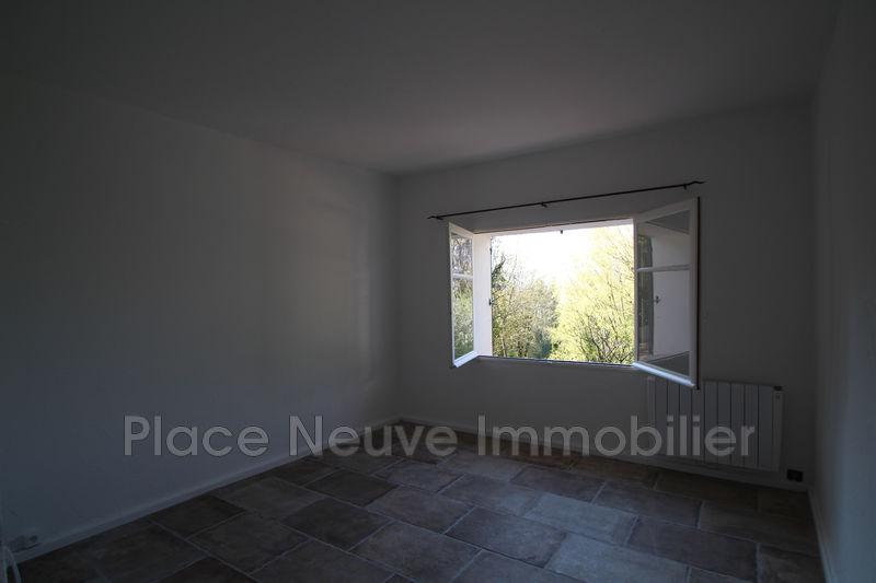 Photo n°11 - Vente appartement Grimaud 83310 - 560 000 €