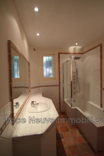 Photo n°12 - Vente appartement Grimaud 83310 - 560 000 €