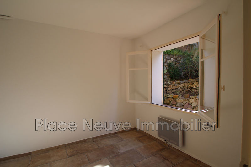 Photo n°13 - Vente appartement Grimaud 83310 - 560 000 €