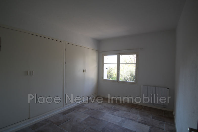 Photo n°10 - Vente appartement Grimaud 83310 - 560 000 €