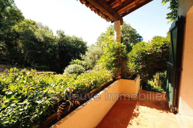 Photo n°2 - Vente appartement Grimaud 83310 - 560 000 €