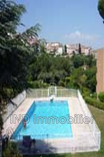 Photo n°4 - Location appartement Cagnes-sur-Mer 06800 - 1 298 €