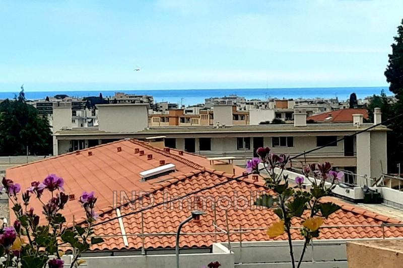 Photo Appartement Cagnes-sur-Mer Centre-ville,   achat appartement  3 pièces   91m²