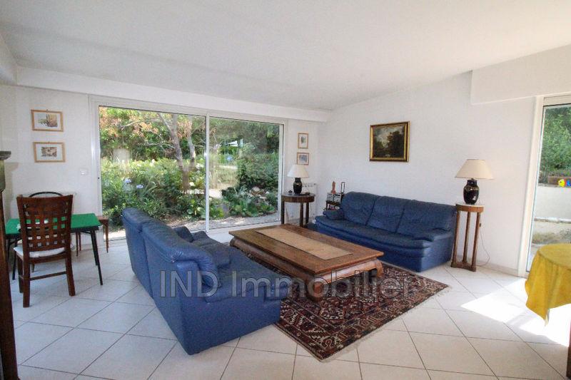 Photo n°2 - Vente maison Roquefort-les-Pins 06330 - 755 000 €