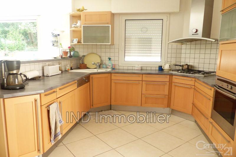 Photo n°3 - Vente maison Roquefort-les-Pins 06330 - 755 000 €
