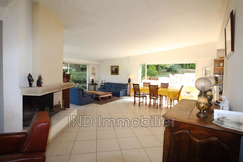 Photo n°5 - Vente maison Roquefort-les-Pins 06330 - 755 000 €