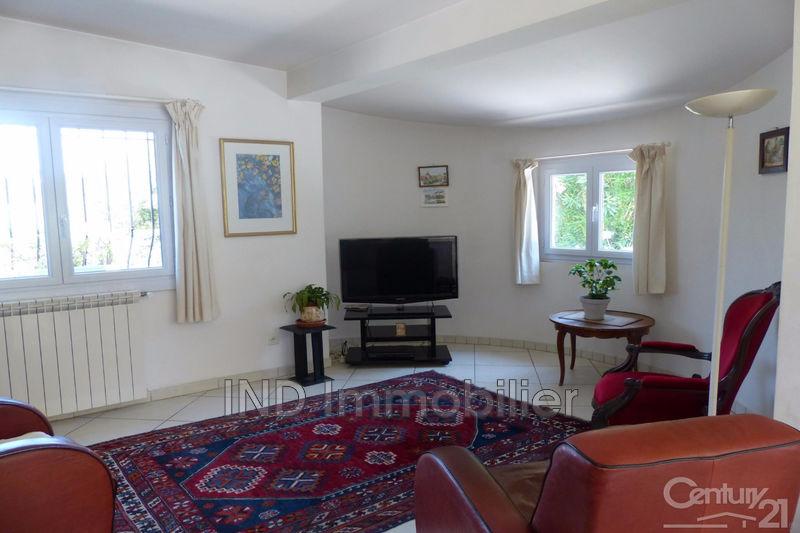 Photo n°6 - Vente maison Roquefort-les-Pins 06330 - 755 000 €
