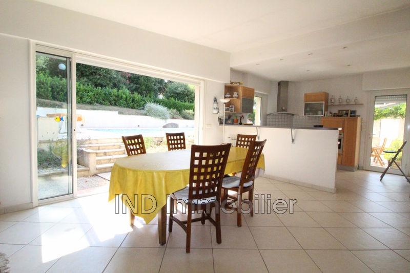 Photo n°7 - Vente maison Roquefort-les-Pins 06330 - 755 000 €