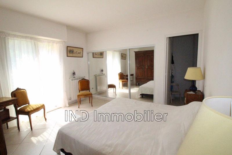 Photo n°9 - Vente maison Roquefort-les-Pins 06330 - 755 000 €