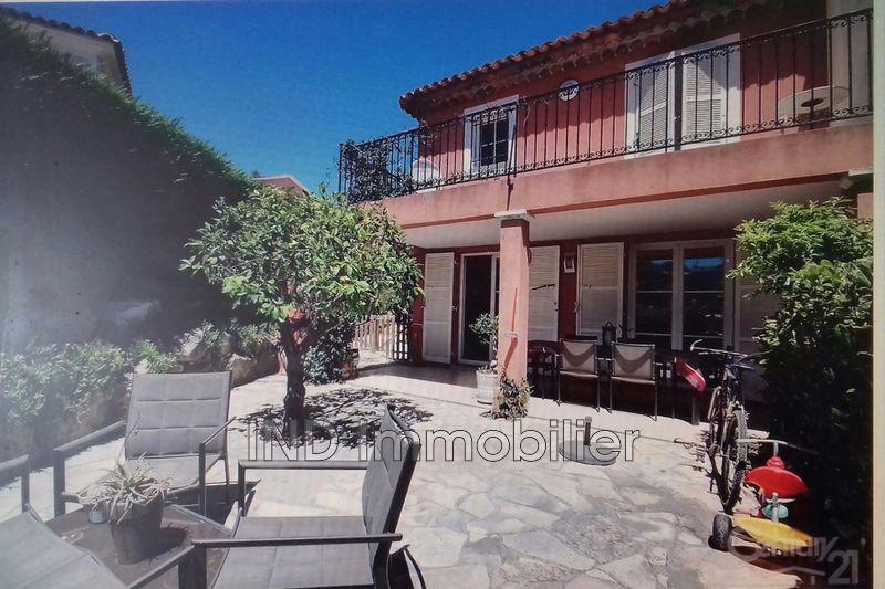 Photo n°2 - Vente Maison villa Villeneuve-Loubet 06270 - 545 000 €