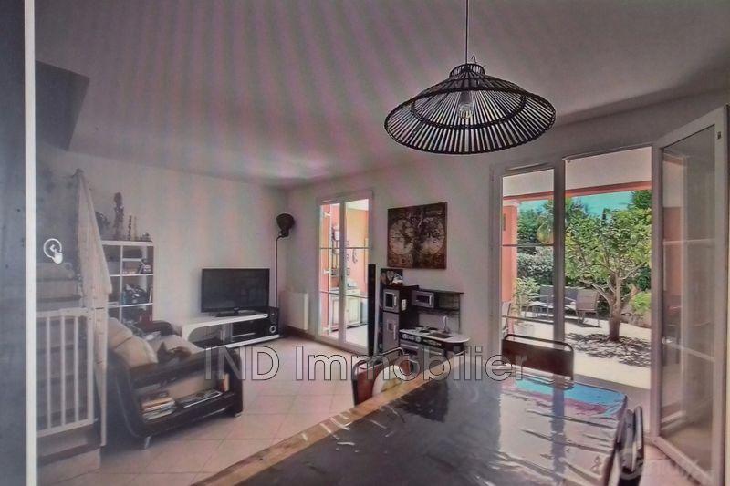 Photo n°3 - Vente Maison villa Villeneuve-Loubet 06270 - 545 000 €
