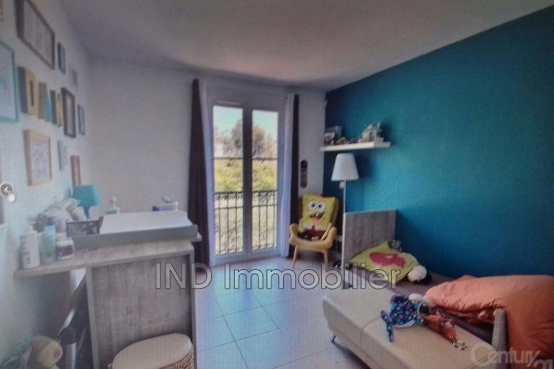 Photo n°4 - Vente Maison villa Villeneuve-Loubet 06270 - 545 000 €