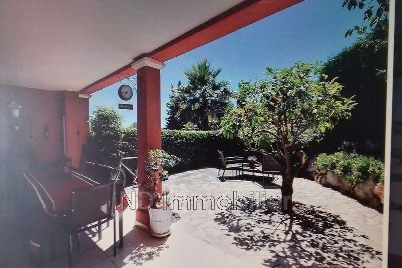 Photo n°8 - Vente Maison villa Villeneuve-Loubet 06270 - 545 000 €