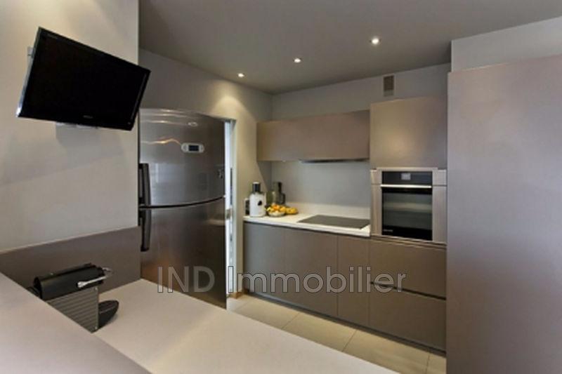 Photo n°4 - Vente appartement Nice 06200 - 517 000 €