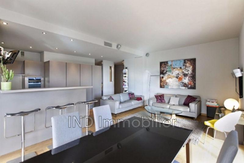 Photo n°5 - Vente appartement Nice 06200 - 517 000 €