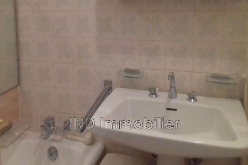 Photo n°4 - Vente appartement Nice 06100 - 255 500 €
