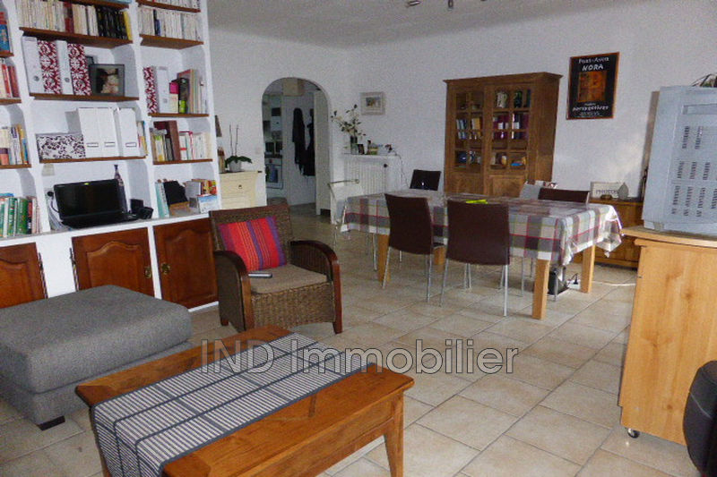 Photo Apartment Villeneuve-Loubet Villeneuve-loubet village,   to buy apartment  3 room   73 m²