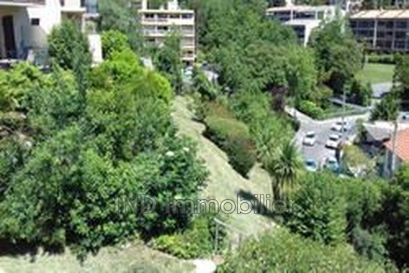Apartment Vence Vence,   to buy apartment  3 room   66m²