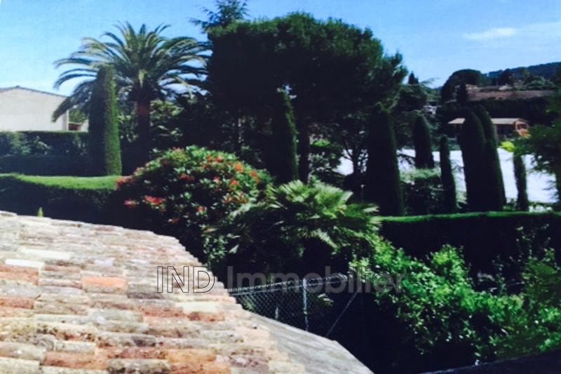 Photo Villa Vence Village,   to buy villa  3 bedroom   135m²