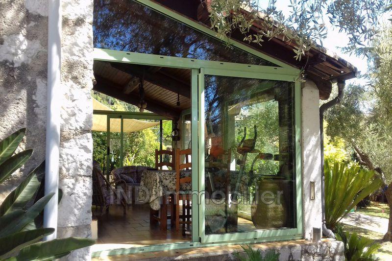 Photo n°7 - Vente Maison bastide Villeneuve-Loubet 06270 - 910 000 €