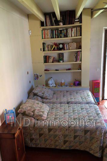Photo n°12 - Vente Maison bastide Villeneuve-Loubet 06270 - 910 000 €