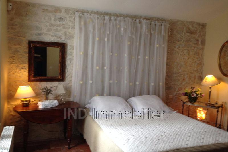 Photo n°3 - Vente Maison bastide Villeneuve-Loubet 06270 - 910 000 €