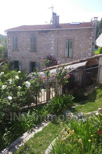 Photo n°4 - Vente Maison bastide Villeneuve-Loubet 06270 - 910 000 €