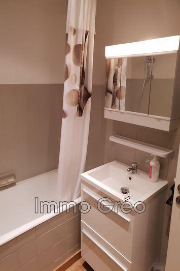 Photo n°5 - Vente appartement Gréolières les Neiges 06620 - 54 000 €