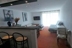 Photos  Appartement Dernier étage à vendre Gréolières 06620