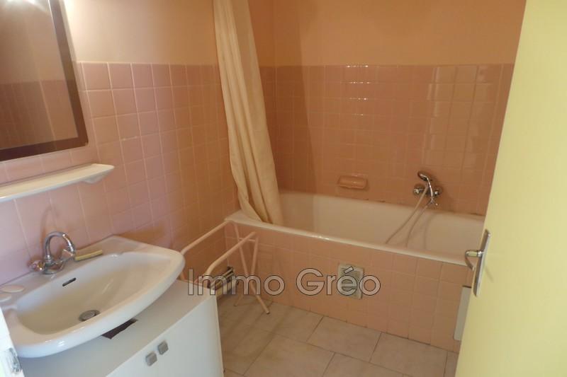 Photo n°6 - Vente appartement Gréolières les Neiges 06620 - 38 000 €