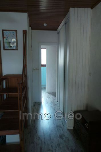 Photo n°4 - Vente appartement Gréolières les Neiges 06620 - 48 000 €